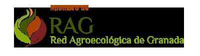 Red Agroecologica de Granada